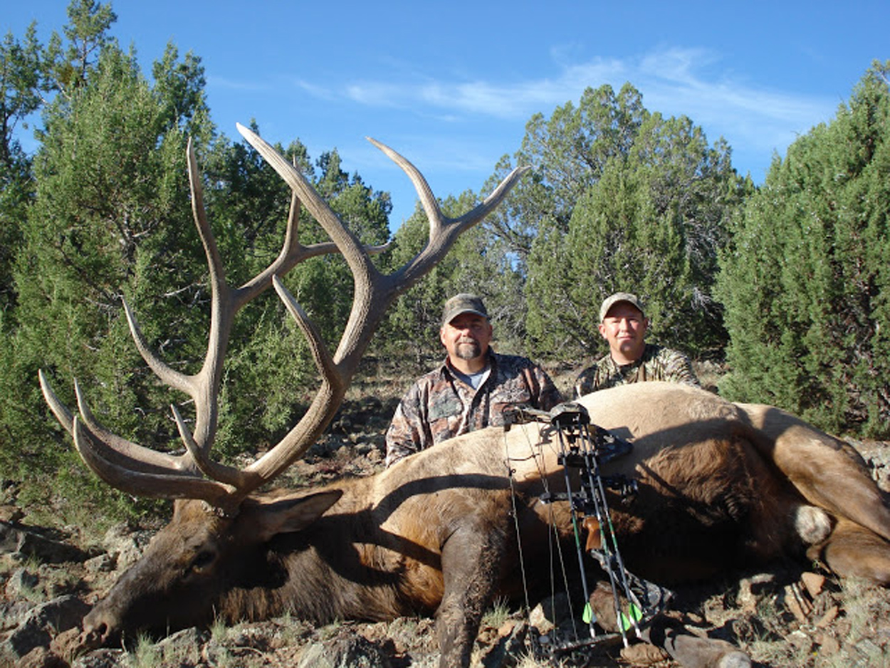 Jay-Scott-Outdoors-Arizona-Elk-Hunting-Outfitter-004