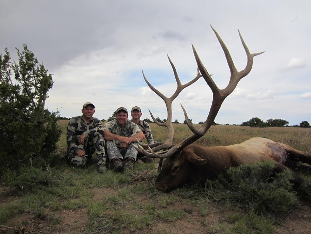 Jay-Scott-Outdoors-Arizona-Elk-Hunting-Outfitter-009