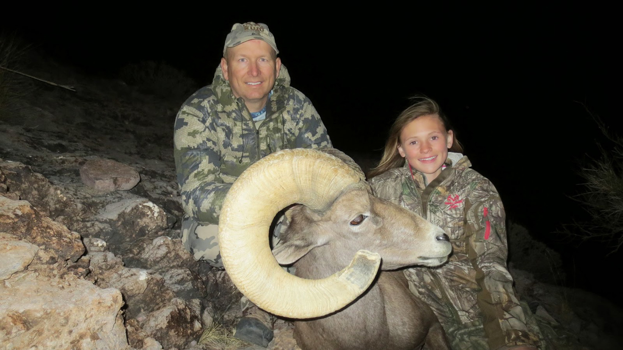 Jay-Scott-Outdoors-Arizona-Sheep-Hunting-Outfitter-002