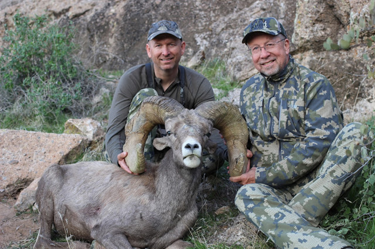 Jay-Scott-Outdoors-Arizona-Sheep-Hunting-Outfitter-007