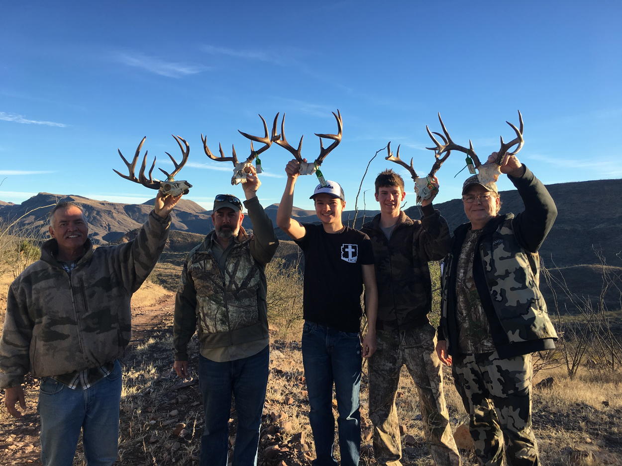 Jay-Scott-Outdoors-Coues-Deer-Hunting-Outfitter-016