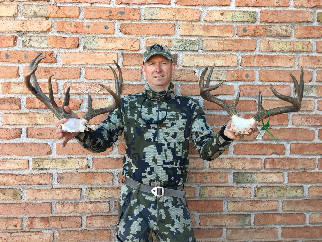 Jay-Scott-Outdoors-Coues-Deer-Hunting-Outfitter-019