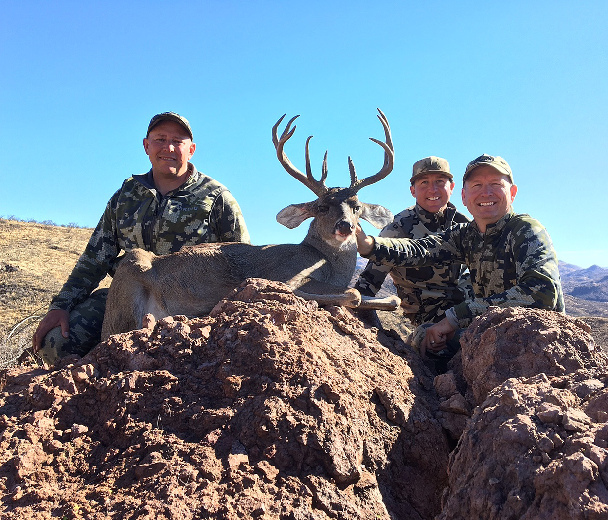 Jay-Scott-Outdoors-Coues-Deer-Hunting-Outfitter-020