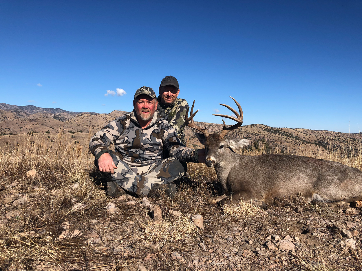 Jay-Scott-Outdoors-Coues-Deer-Hunting-Outfitter-027