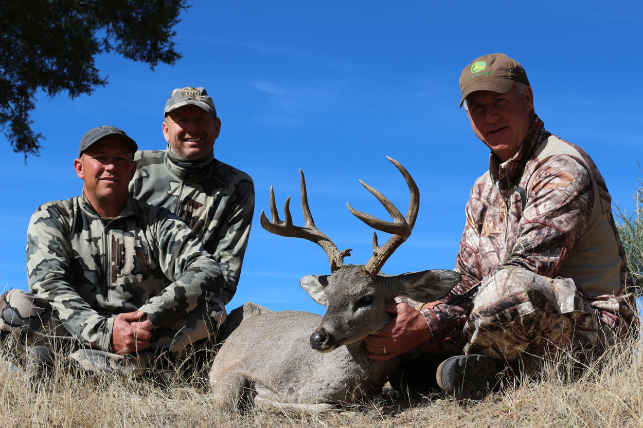 Jay-Scott-Outdoors-Coues-Deer-Hunting-Outfitter-028